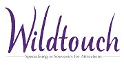 Wildtouch: Exhibiting at Leisure and Hospitality World