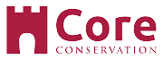 Core Conservation Ltd: Exhibiting at Leisure and Hospitality World