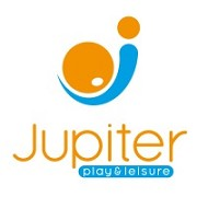 Jupiter Play: Exhibiting at Leisure and Hospitality World