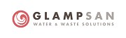 GLAMPSAN / Plastic Solutions (Aldridge) Limited: Exhibiting at Leisure and Hospitality World