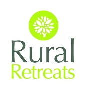 Rural Retreats: Exhibiting at Leisure and Hospitality World
