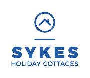 Sykes Holiday Cottages: Exhibiting at Leisure and Hospitality World