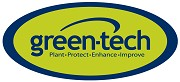 Green-tech Ltd: Exhibiting at Leisure and Hospitality World