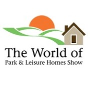 The World of Park & Leisure Homes Shows: Exhibiting at Leisure and Hospitality World