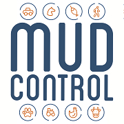 MUDCONTROL: Exhibiting at Leisure and Hospitality World