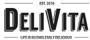 Delivita Ltd: Exhibiting at Leisure and Hospitality World