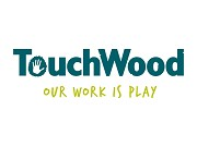 TouchWood Play: Exhibiting at Leisure and Hospitality World