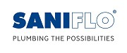 Saniflo: Exhibiting at Leisure and Hospitality World
