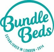 Bundle Beds: Exhibiting at Leisure and Hospitality World
