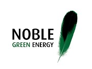 Noble Green Energy: Exhibiting at Leisure and Hospitality World