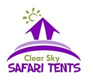 Clear Sky Safari Tents: Exhibiting at Leisure and Hospitality World