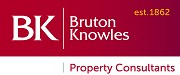 Bruton Knowles LLP: Exhibiting at Leisure and Hospitality World