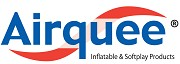 Airquee Limited: Exhibiting at Leisure and Hospitality World