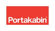 Portakabin Ltd: Exhibiting at Leisure and Hospitality World