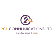 2CL Communications Ltd: Exhibiting at Leisure and Hospitality World