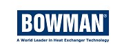 E J Bowman (Birmingham) Limited: Exhibiting at Leisure and Hospitality World