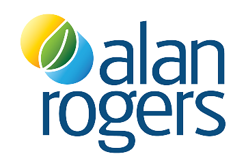 Alan Rogers Travel Ltd: Exhibiting at Leisure and Hospitality World