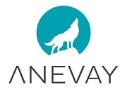 Anevay: Exhibiting at Leisure and Hospitality World