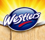 Westlers: Exhibiting at Leisure and Hospitality World