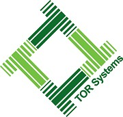 TOR Systems Ltd: Exhibiting at Leisure and Hospitality World