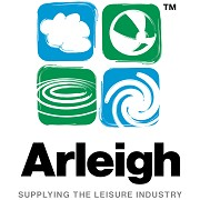Arleigh International: Exhibiting at Leisure and Hospitality World