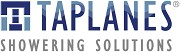 Taplanes Ltd: Exhibiting at Leisure and Hospitality World