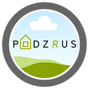 Podz R Us: Exhibiting at Leisure and Hospitality World