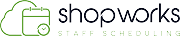 ShopWorks - Complete Workforce Management: Exhibiting at Leisure and Hospitality World