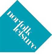 Norfolk Leisure Lifestyle Limited: Exhibiting at Leisure and Hospitality World