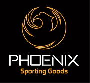 Phoenix Sporting Goods: Exhibiting at Leisure and Hospitality World