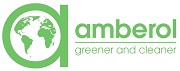 Amberol Limited: Exhibiting at Leisure and Hospitality World