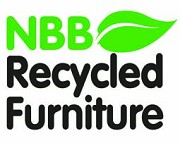 NBB Recycled Furniture: Exhibiting at Leisure and Hospitality World