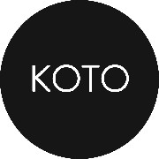 Koto Design: Exhibiting at Leisure and Hospitality World