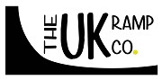 The UK Ramp Company: Exhibiting at Leisure and Hospitality World