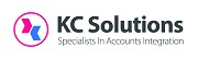 KC Solutions: Exhibiting at Leisure and Hospitality World