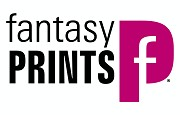 Fantasy Prints Ltd: Exhibiting at Leisure and Hospitality World