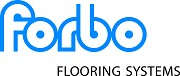 Forbo Flooring Systems: Exhibiting at Leisure and Hospitality World
