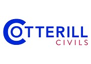 Cotterill Civils: Exhibiting at Leisure and Hospitality World