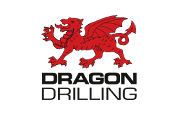 Dragon Drilling: Exhibiting at Leisure and Hospitality World