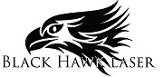 Black Hawk Laser Games Ltd / Uk-Intager: Exhibiting at Leisure and Hospitality World