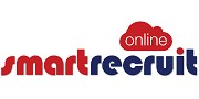Smart Recruit Online: Exhibiting at Leisure and Hospitality World