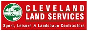Cleveland Land Services: Exhibiting at Leisure and Hospitality World