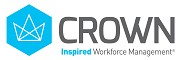 Crown Workforce Management: Exhibiting at Leisure and Hospitality World