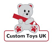 Custom Toys UK: Exhibiting at Leisure and Hospitality World
