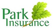 Park Insurance: Exhibiting at Leisure and Hospitality World
