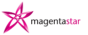 Magenta Star Ltd: Exhibiting at Leisure and Hospitality World