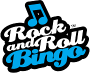 Rock and Roll Bingo: Exhibiting at Leisure and Hospitality World