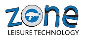 Zone Leisure Technology Ltd: Exhibiting at Leisure and Hospitality World