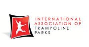 International Association of Trampoline Parks: Exhibiting at Leisure and Hospitality World