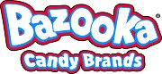 Bazooka Candy Brands: Exhibiting at Leisure and Hospitality World